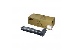 HP SS775A / Samsung MLT-D707L fekete (black) eredeti toner