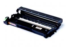 Brother DR-2200 fekete (black) kompatibilis fotohenger