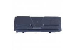 Kyocera Mita TK-140 fekete (black) kompatibilis toner