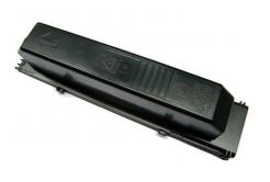 Canon C-EXV6 fekete (black) kompatibilis toner