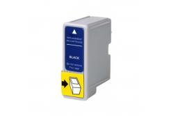 Epson T040140 fekete (black) utángyártott tintapatron