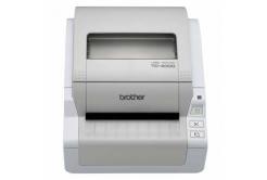 Brother TD-4000 TD4000 szalagnyomtató