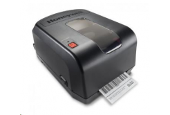 Honeywell Intermec PC42T Plus PC42TPE01318 címkenyomtató, 8 dots/mm (203 dpi), EPL, ZPLII, USB, RS232, Ethernet