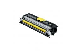 OKI 44250721 sárga (yellow) utángyártott toner