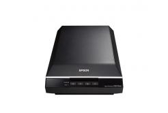 Epson szkenner Perfection V550 Photo, A4, 6400x9600dpi, 3, 4 Dmax, USB 2.0