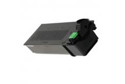 Sharp MX237GT fekete (black) utángyártott toner