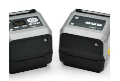 Zebra ZD620 ZD62042-D0EF00EZ DT címkenyomtató, 203 dpi, USB, USB Host, Serial