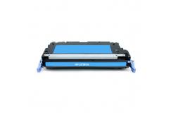 HP 503A Q7581A cián (cyan) utángyártott toner