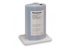 Panasonic FQTF15 fekete (black) kompatibilis toner