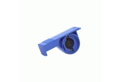 Partex PROMARK-TA-CLEAN, tisztítóegység, 3db