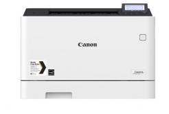 Canon i-SENSYS LBP663Cdw - színes, SF, duplex, USB, LAN, Wi-Fi