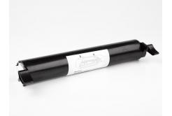 Panasonic KX-FAT92E fekete (black) kompatibilis toner