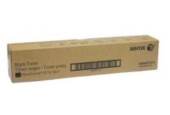 Xerox 006R01573 fekete (black) eredeti toner