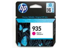 HP 935 C2P21AE bíborvörös (magenta) eredeti tintapatron, prošlá expirace