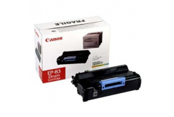 Canon EP-83 cián (cyan) eredeti toner