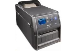 Honeywell Intermec PD43 PD43A03100010302 címkenyomtató, 12 dots/mm (300 dpi), disp., EPL, ZPL, IPL, DPL, USB, Ethernet
