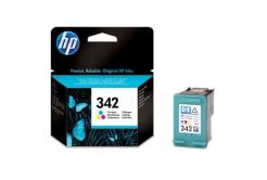 HP 342 C9361EE színes eredeti tintapatron