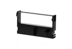 Epson ERC-39, fekete, kompatibilis festékszalag