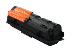 Kyocera Mita TK-110 fekete (black) utángyártott toner