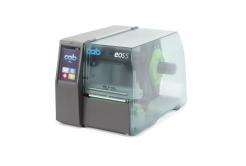 Partex MK10-EOS5 nyomtató