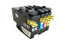 Brother LC-3237 multipack kompatibilis tintapatron