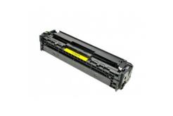 HP 205A CF532A sárga (yellow) kompatibilis toner