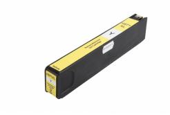 HP 971XL CN628AE sárga (yellow) kompatibilis tintapatron