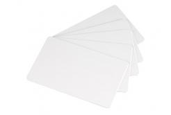 Evolis C4001 PVC kártya, 100 db