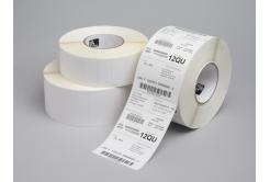 Zebra címkékZ-Select 2000D, QL220, 50.8x38.1mm, 250 db.