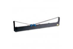 Panasonic KX-P170/1694, fekete, kompatibilis festékszalag