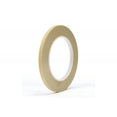 3M 218 maszkolószalag Fine Line, 1,6 mm x 55 m (06306)