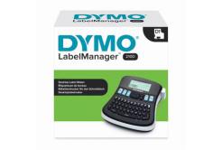 Dymo LabelManager 210D szalagnyomtató