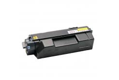 Epson C13S110079 fekete (black) utángyártott toner