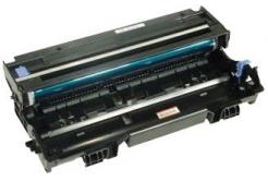 Brother DR-7000 fekete (black) utángyártott fotohenger