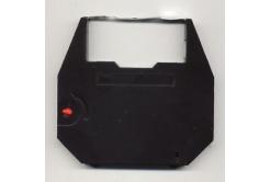 Nakajima AX65/210, nylonová barvicí szalag do psacího stroje