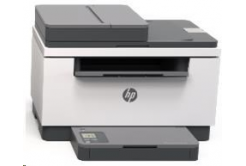 HP LaserJet Pro MFP M234sdwe HP+ (29 ppm, A4, USB, Ethernet, Wi-Fi, PRINT, SCAN, COPY, duplex, ADF)