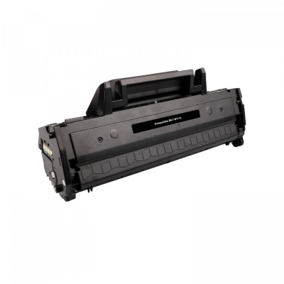 Samsung MLT-D111L fekete (black) kompatibilis toner