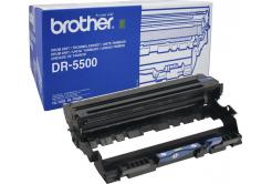 Brother DR-5500 fekete (black) eredeti fotohenger