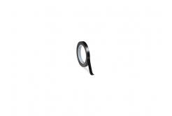3M 471 PVC ragasztószalag, 9 mm x 33 m, fekete
