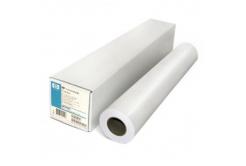 HP E4J59C Professional Matte Canvas, 610mmx15.2m, 392 g/m2, matt fehér role