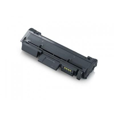 Samsung MLT-D116L fekete (black) kompatibilis toner