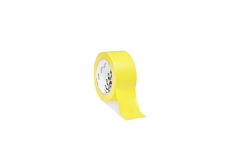 3M 764i PVC ragasztószalag, 50 mm x 33 m, sárga