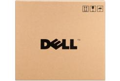 Dell 593-10504 fekete (black) eredeti fotohenger
