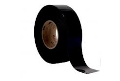 3M 4411B extrém tömítőszalag, fekete, átlátszó, 1 mm, 50 mm x 33 m