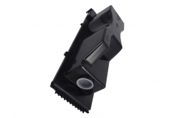 Canon C-EXV3 fekete (black) kompatibilis toner