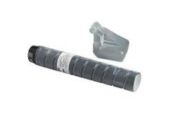 Panasonic FQTA20 fekete (black) kompatibilis toner