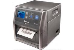 Honeywell Intermec PD43 PD43A03101000212 címkenyomtató, 8 dots/mm (203 dpi), RFID, EPL, ZPL, IPL, USB, Ethernet