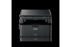 Brother DCP-1622WE multifunkciós laser nyomtató - A4, A4 scan, 20ppm, 16MB, 600x600copy, GDI, USB, WiFi