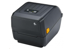 Zebra ZD220 ZD22042-T0EG00EZ TT címkenyomtató, 8 dots/mm (203 dpi), EPLII, ZPLII, USB