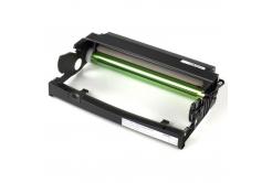 Dell 1700 fekete (black) kompatibilis fotohenger
